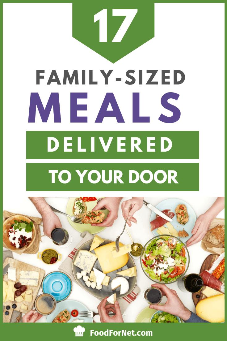 cheap diet food delivered to your door