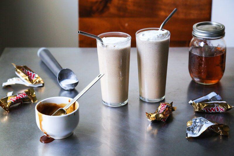 Candy-Bourbon-Milkshake-kitchen-confidence