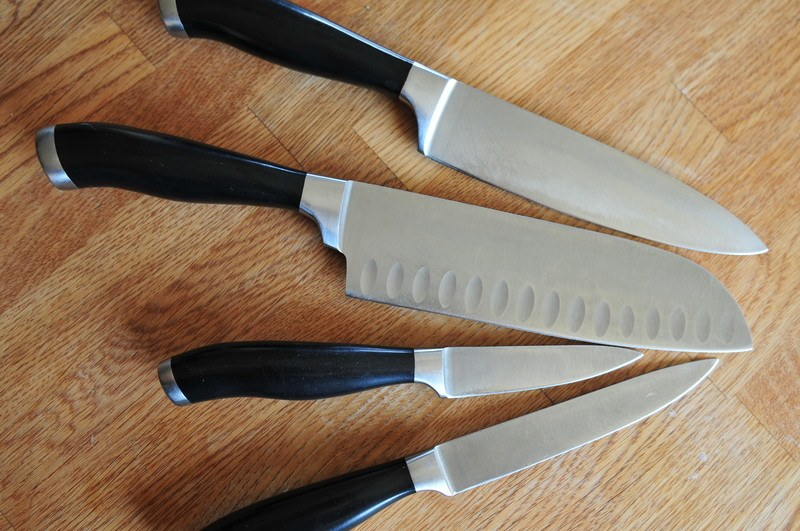 kitchen knives to buy how to buy kitchen knives you ll love to use