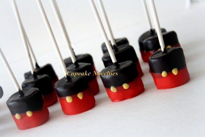 CupcakeNovelties