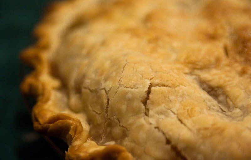 Apple-Pie-Frappuccino