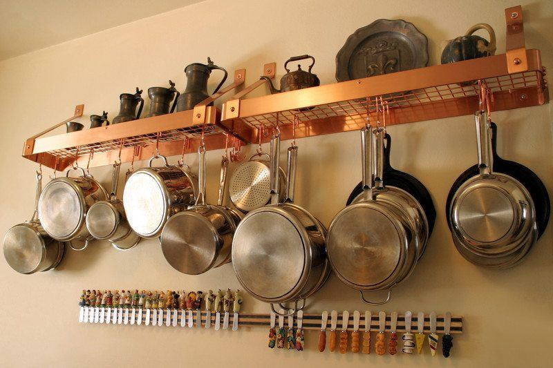 ultimate comparison for stainless steel cast iron non stick cookware. Black Bedroom Furniture Sets. Home Design Ideas