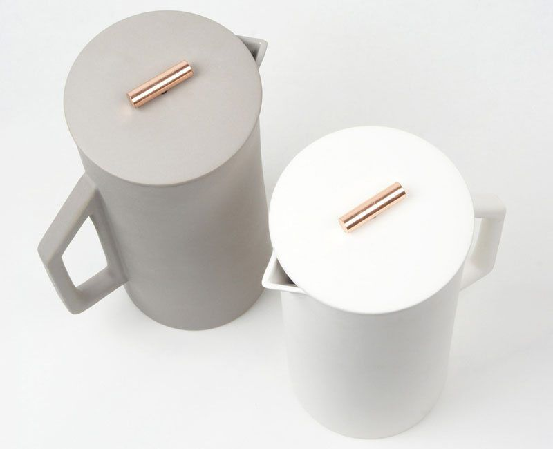 French-Press-by-Yield-Design-Co