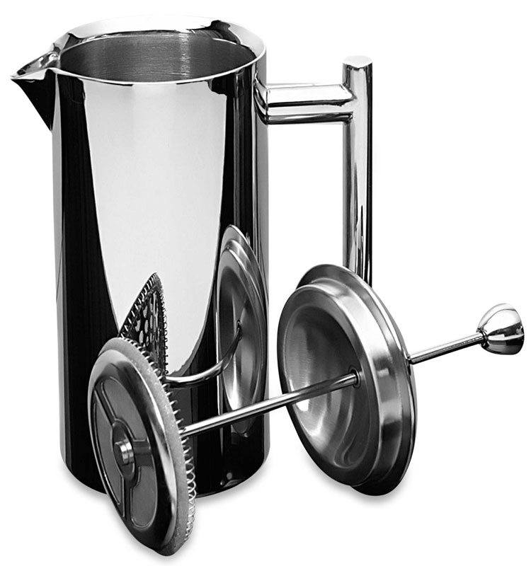 Frieling-Stainless-Steel-French-Press