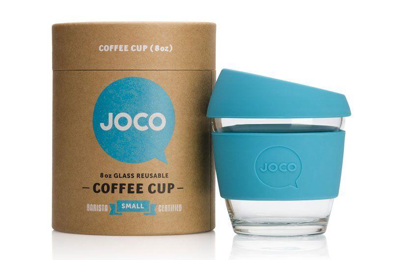 JOCO-Glass-Reusable-Mugs