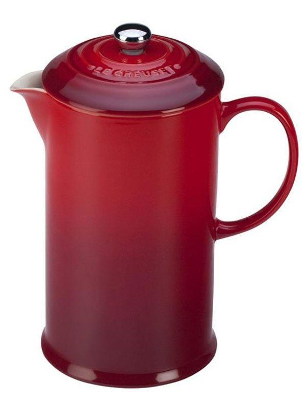 Le-Creuset-Stoneware-French-Press