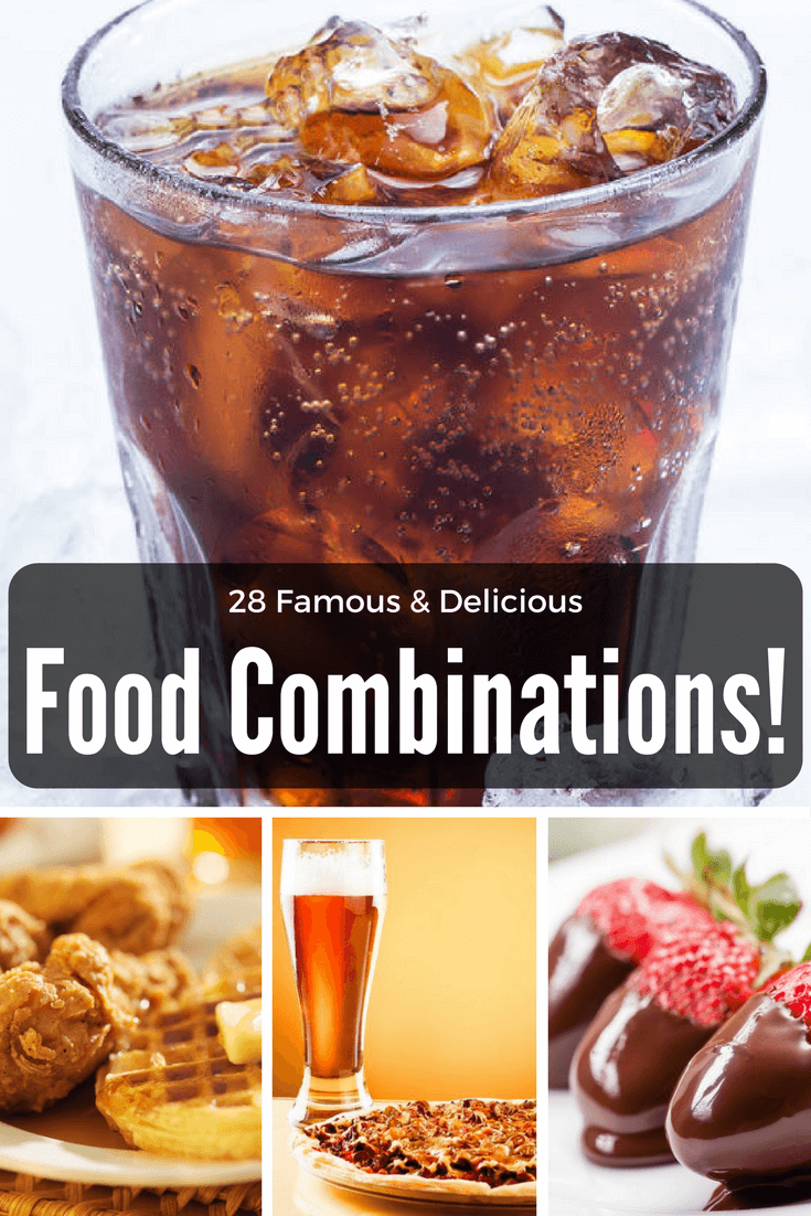 28-Famous-Delicious-Food-Combination