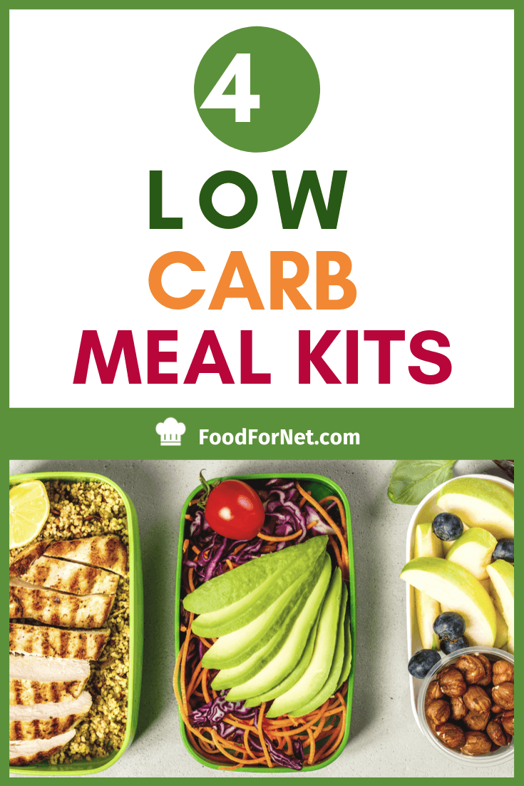 385 dollar monthly subscription low carb diet foods