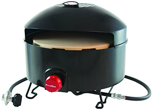 Pizzacraft PizzaQue Outdoor Pizza Oven