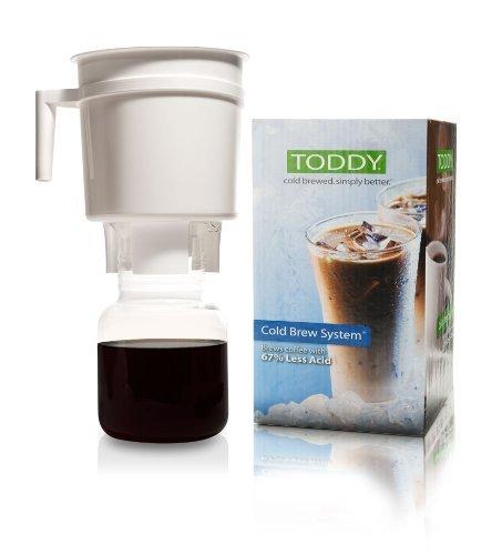 hario coffee pot instructions