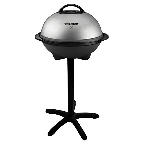 Electric Grills For Apartment Balconies ~ Best electric grills for apartment balconies