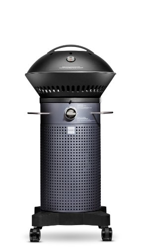 The best gas grills in 2019 - Business Insider