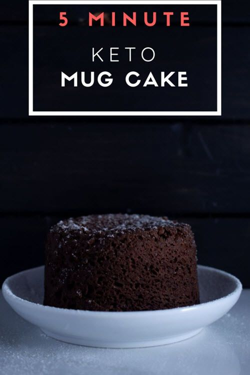 A chocolate cake on a plate against a black background