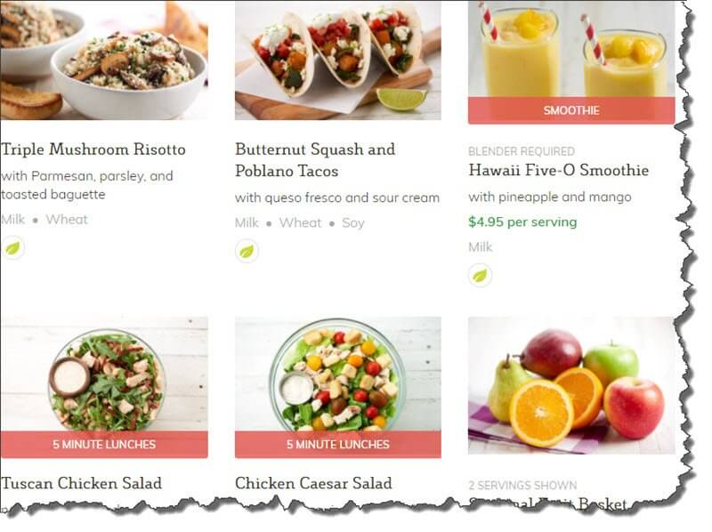 5-minute-lunches-and-fruit-smoothie-options