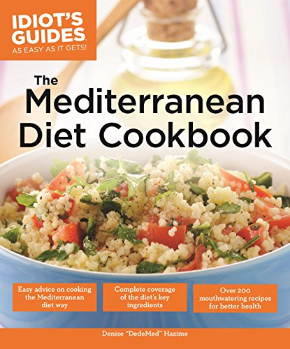 Top 23 mediterranean cookbooks cookbooks like this one may not appeal to everybody but it is still an attractive option if youre wanting to get started with mediterranean cooking forumfinder Gallery