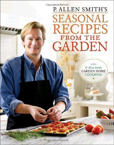 Top 26 Farm To Table Cookbooks