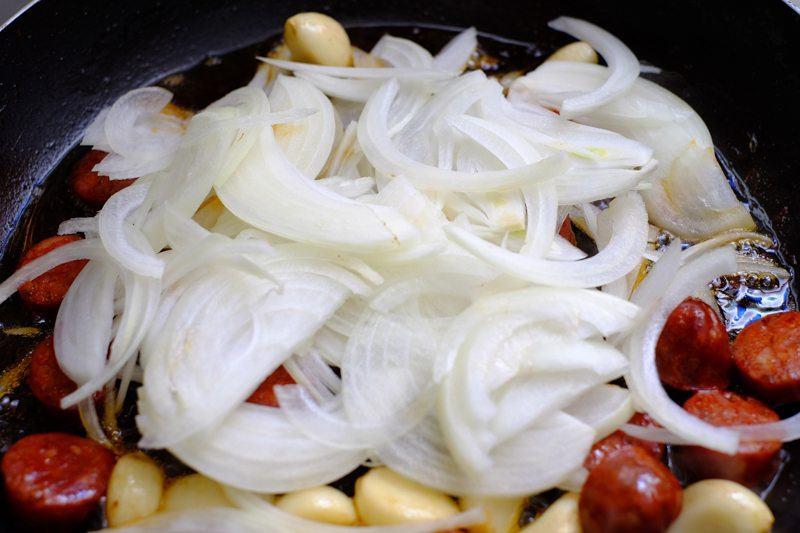 add-onions