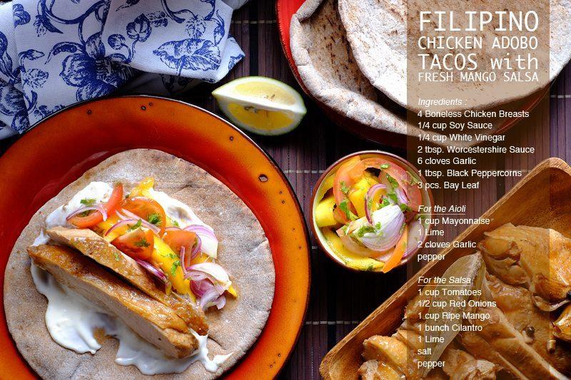 Filipino Chicken Adobo Tacos Final 5