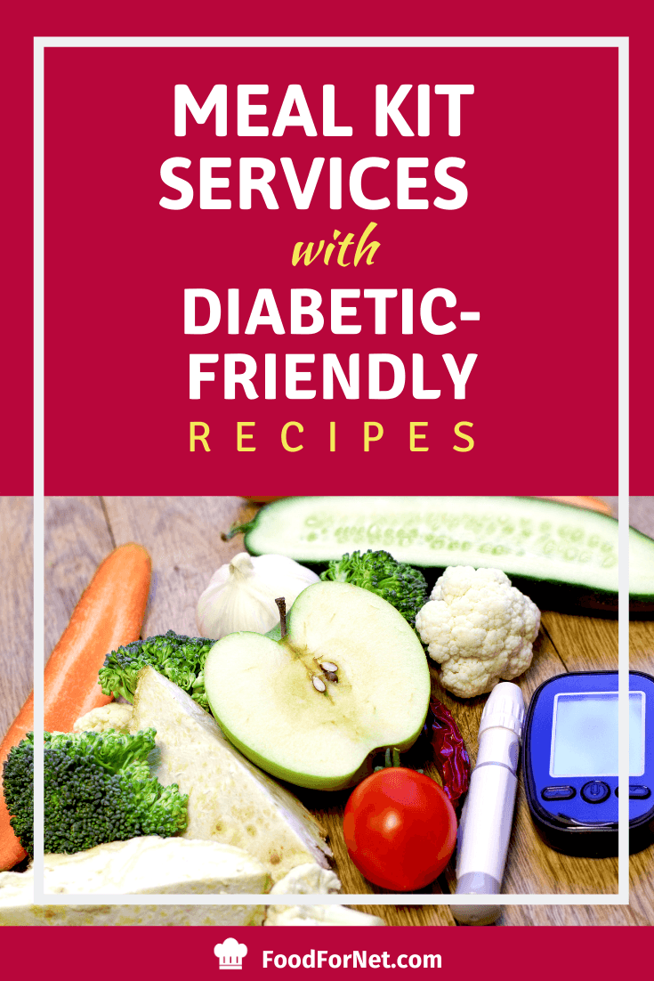 Not known Facts About Hello Fresh For Diabetics