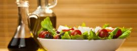 Balsamic Vinegar of the Month Clubs