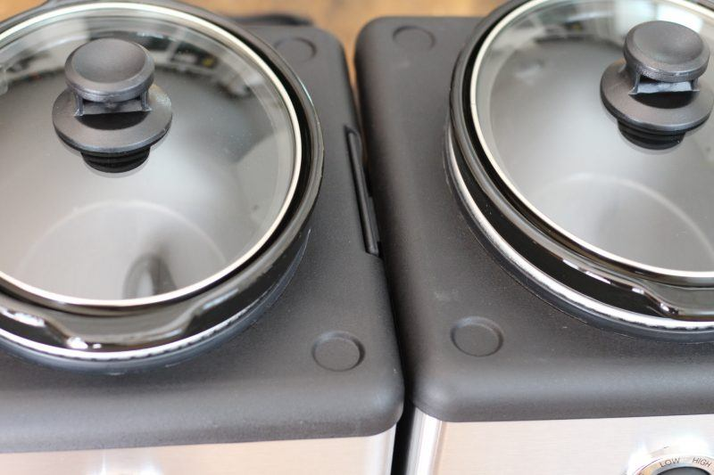 bella-connectable-slow-cooker-lids
