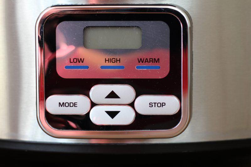 bella-programmable-6-quart-buttons