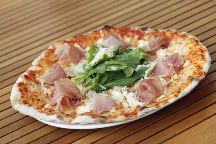 Best-Pizza-Sauce-Recipe