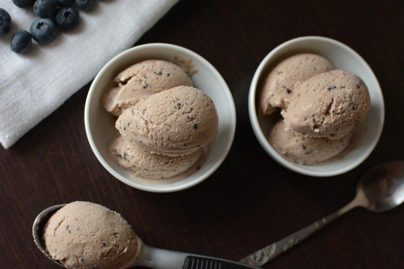 Blueberry ice cream final 2