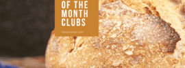 Bread of the Month Clubs featured image