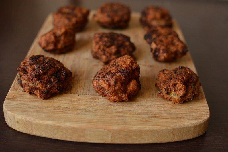Chicken Meatballs final 1