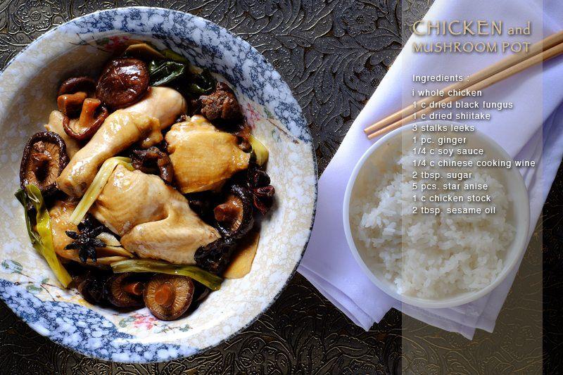 chickenmushroom-pot-final-5