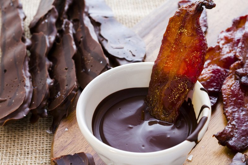 Chocolate-covered-bacon