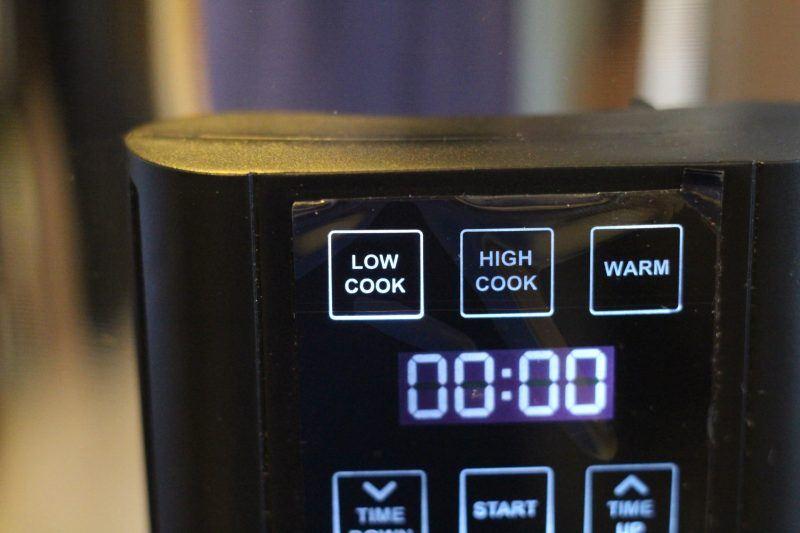 crock-pot-6-5-quart-programmable-touchscreen-slow-cooker-low