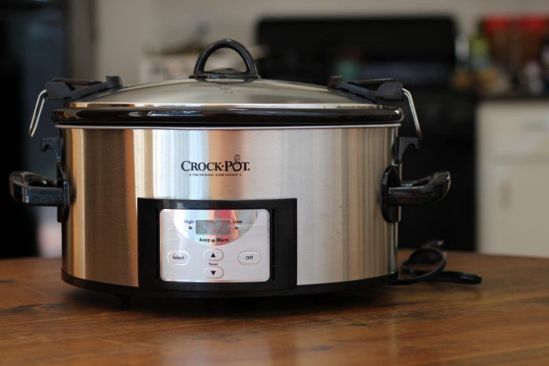 crock-pot-cook-n-carry-programmable-blur-far
