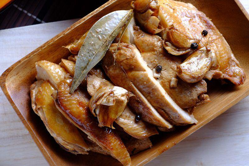 Filipino Chicken Adobo Tacos Final 1