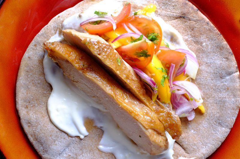Filipino Chicken Adobo Tacos Final 2