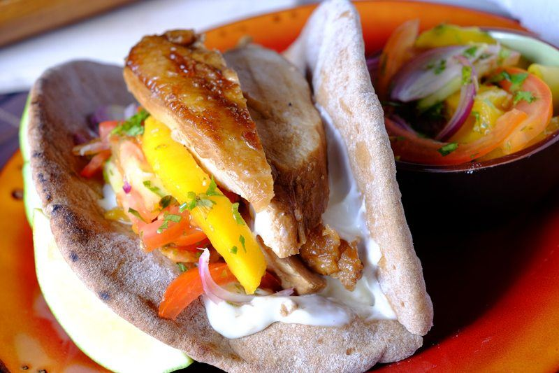 Filipino Chicken Adobo Tacos Final 4