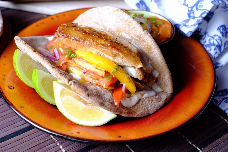 Filipino Chicken Adobo Tacos Final 3