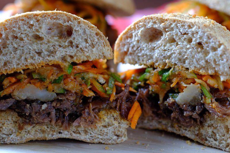 Beef Bulgogi Sliders with Kimchi Slaw Final 4
