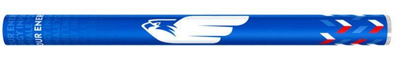 Energy Vapor Pens