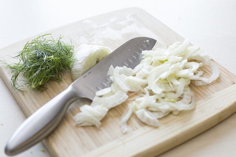 Fennel-Fronds-Knife-Thin-Sliced