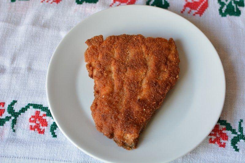 Fried fish final 1