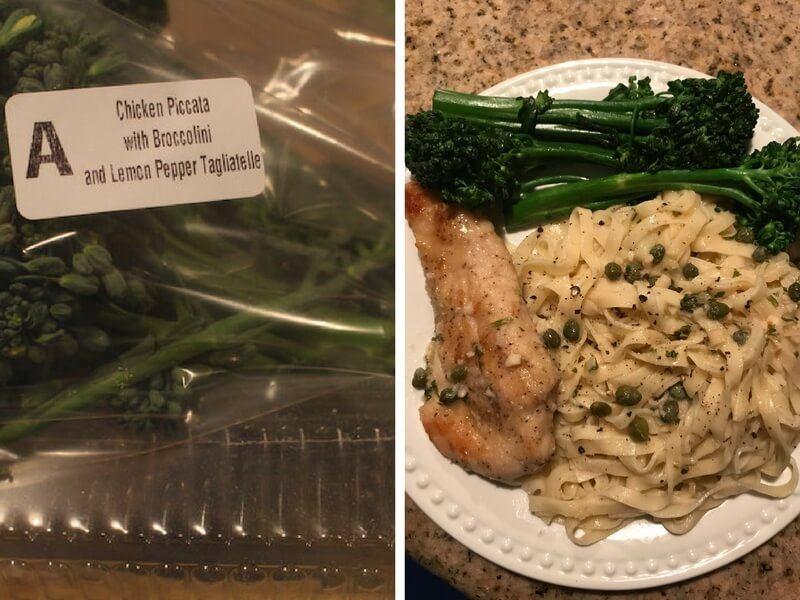Gobble-Chicken-Picatta-with-Broccolini-and-lemon-pepper-tagliatelle