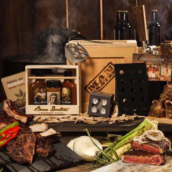 Grill-Master-Crate