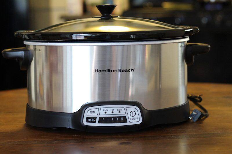 hamilton-beach-33473-programmable-slow-cooker