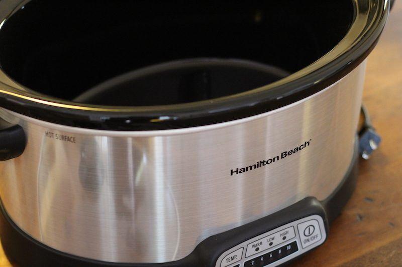 hamilton-beach-33473-top-no-lid