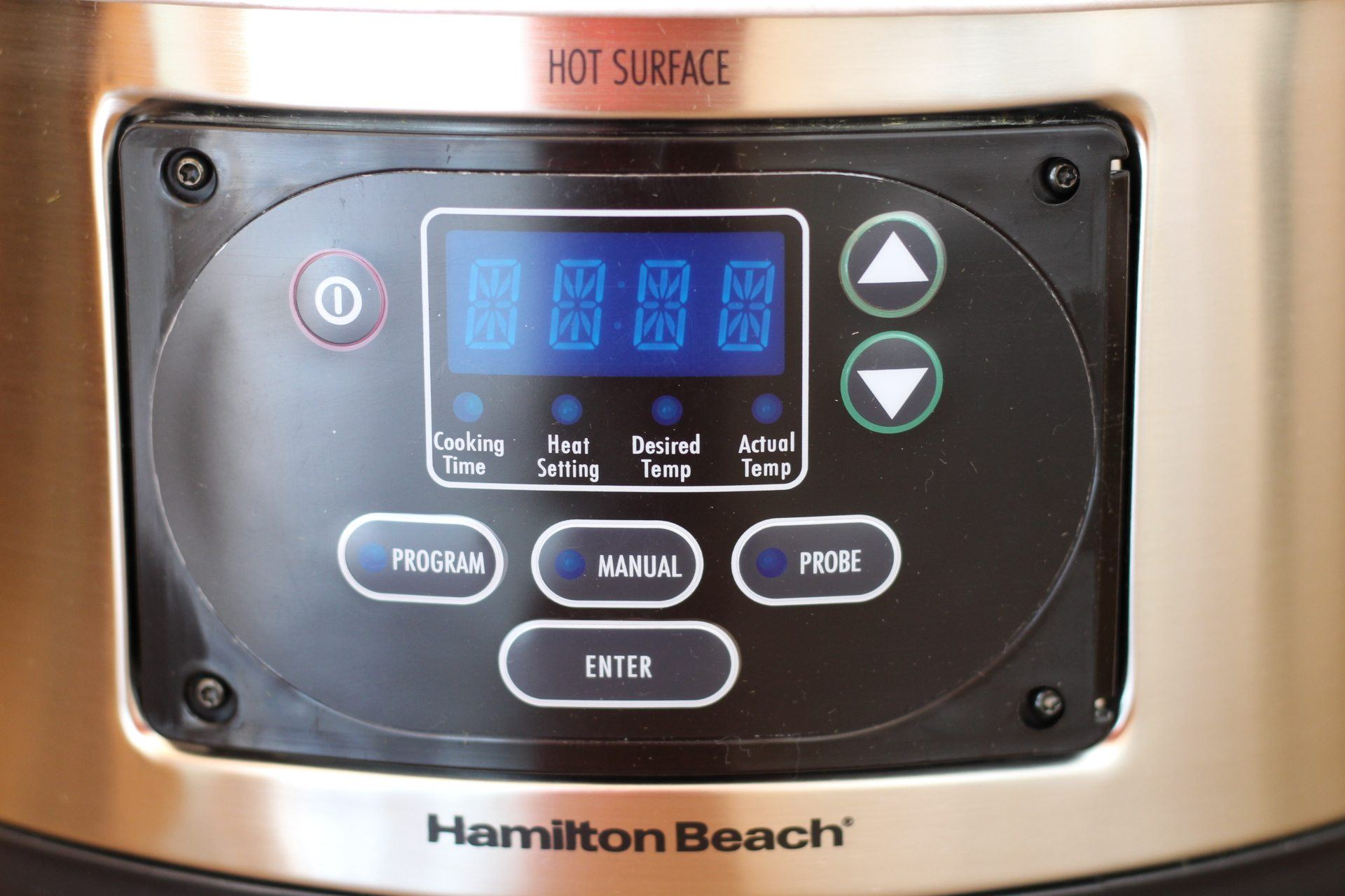 hamilton-beach-set-n-forget-programmable-front