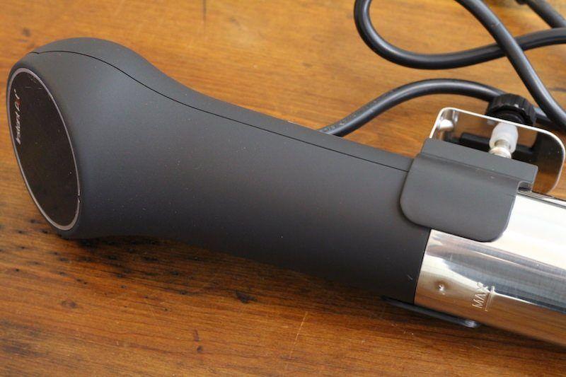 Brand New Instant Pot Immersion Circulator