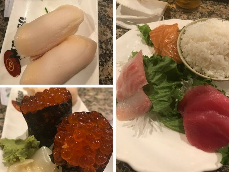 Mikasa-Sushi-sashimi-and-nigiri