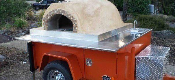Mobile-Pizza-Oven